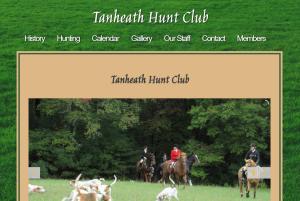 Tanheath Hunt Club